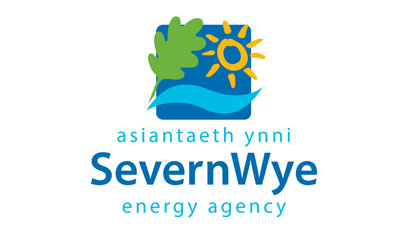 Severn Wye Energy Agency Limited (SWEA)